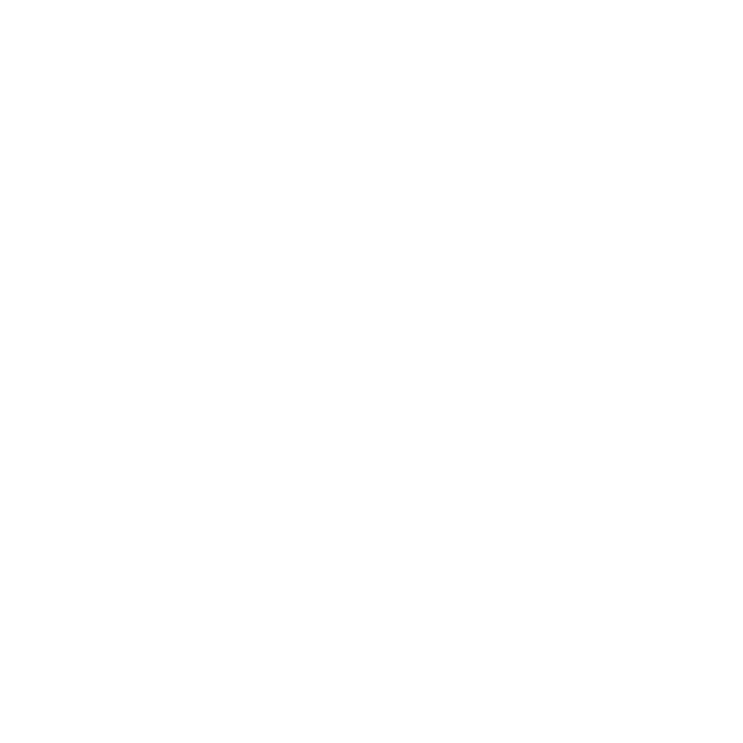 Culture eats Strategy: by Andreas Akesson & Yves Nicolier